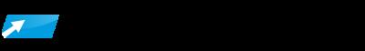 az_website_retina