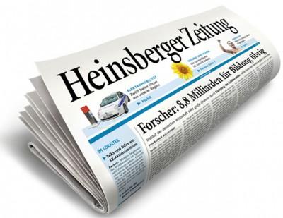 heinsberger-zeitung
