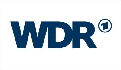 neues-wdr-logo