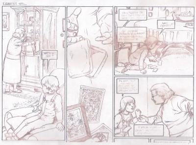Pagina - 01a