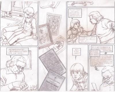 Pagina - 01b